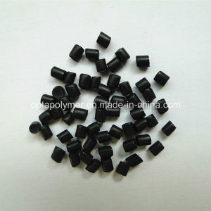 Nanjing Original Place SEBS/EPDM Polymers Based TPE/TPV Material pictures & photos