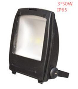 SMD COB 50 Watt Flood Light LED, IP65 Outdoor 10W 30W 50W 100W LED Flood Light pictures & photos