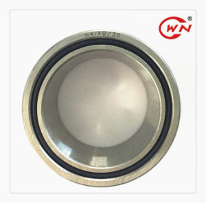 Needle Roller Bearing Without &with Inner Ring Nki40/30 pictures & photos