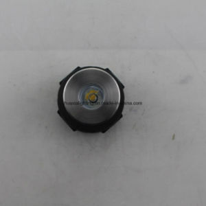 IP67/IP68 1W Mini High Power LED Inground Light, LED Unerwater Light Use in Underwater pictures & photos