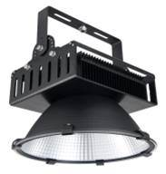 LED High Bay Light for Warehouse Lighting