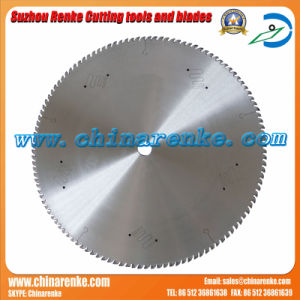 HSS Saw Blade for Wood Cutting pictures & photos