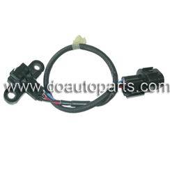 Camshaft Position Sensor Model: Mr578312 pictures & photos