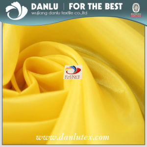 100% Polyester Taffeta Fabric for Lining pictures & photos