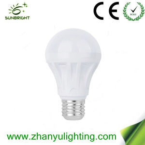 3W African Hot Sell LED Bulb in Sale pictures & photos