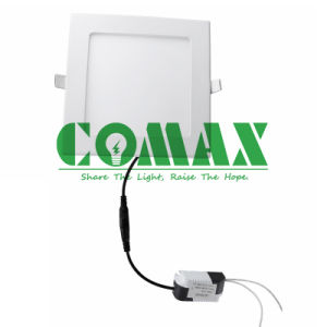18-25W LED Panel Light with Ce pictures & photos