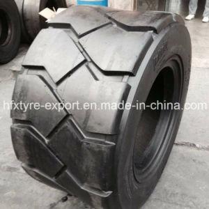 OTR Tires 1425*450-25 1425X450-34 48X25-25.1 Underground Concrete Truck Tire, L4/L5 pictures & photos