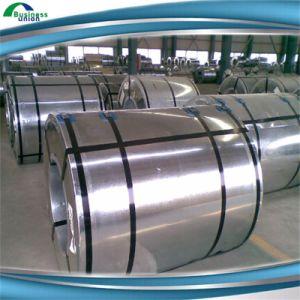 PPGI Corrugated Steel, PPGI Sheet, Prepainted Steel Coil pictures & photos