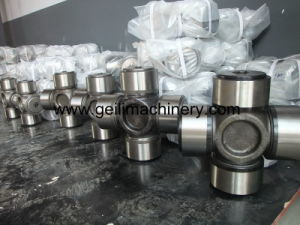 Gear Coupling/Connecting Shaft pictures & photos