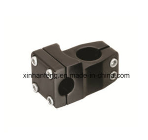 Optional Bicycle BMX Stem for Bike (HST-014) pictures & photos