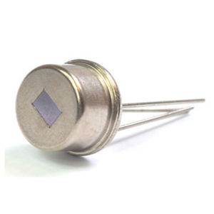 3*4mm Window Size Infrared Sensor for Sensor Light PIR Sensor pictures & photos