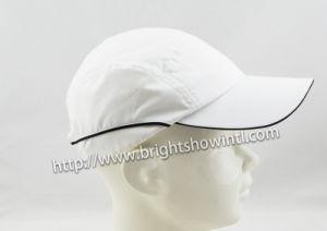 Blank Custom Golf Cap /Snap Cap pictures & photos