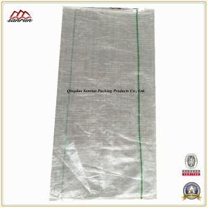 25kg Seed Polypropylene Woven Bag pictures & photos