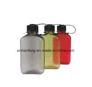 Outdoor Bicycle Water Flask Bottle (HBT-026) pictures & photos