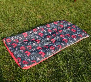 Aofan Outdoor Child Sleeping Bag, Camping Sleeping Bag