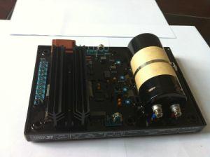 Voltage Regulator-Diesel Generator AVR-Voltage Stabilizer-AVR