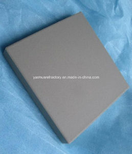 Glazed Acid-Resistant/ Proof Ceramic Tile for Chemical Reactors pictures & photos