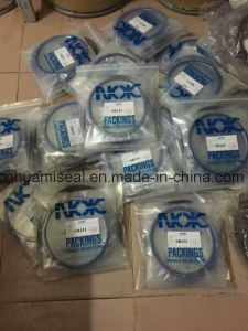 Seal Kit Hydraulic Hammer Byoken Seal