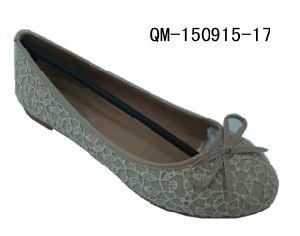 Women Ballerinas Shoes, Flat Shoes,