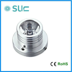 Aluminium Alloy RGB LED Lighting Module for Outdoor Building Use LED Light Module IP65 Light pictures & photos
