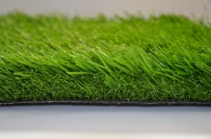Sel Durable Football Field Grass pictures & photos