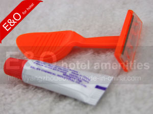 Medical Razors, Short Razor, Prison Razor, Shaving Razor pictures & photos