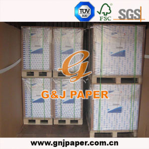 594*841mm Two Side Coated Art Paper in Sheet pictures & photos