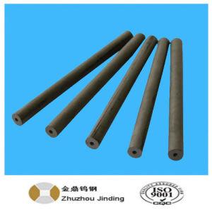Tungsten Carbide Drill Rods Round Bar Rod
