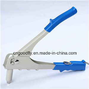 Single Hand Operation Riveting Gun