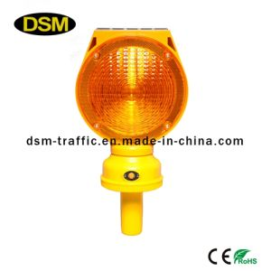 Solar Warning Lamp (DSM-7T) pictures & photos