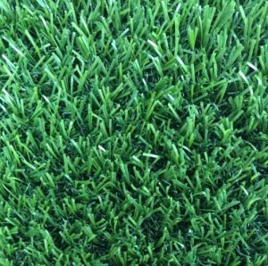 Good Quality Landscaping Grass Artificial Grass Garden Grass pictures & photos