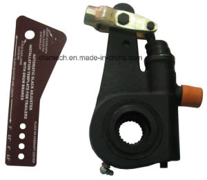 Brake Part-Truck & Trailer Automatic Slack Adjuster with OEM Standard (RW801003) pictures & photos