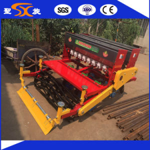 2bxf-16 /Sowing Wheat/ Fertilizing /Wheat Seeder For60-80HP Tractor pictures & photos