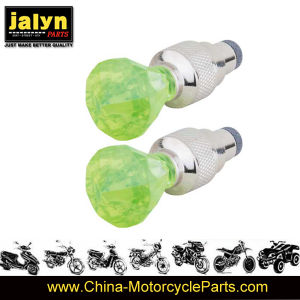 Bicycle Parts Bicycle Light Fit for Universal Type (A2520163C) pictures & photos
