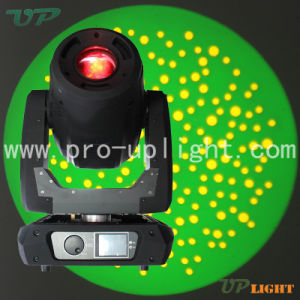 330W Viper Spot 15r Moving Head Spot Light pictures & photos