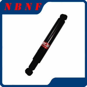 High Quality Shock Absorber for Mitsubishi Triton /Strada (K__T) /Forte Shock Absorber 443290 pictures & photos