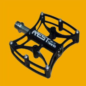Bicyle and Bike Pedal, Cycle Pedal for Sale Ympd-11cr/Ti pictures & photos