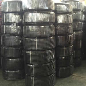 EPDM Rubber Heat Resistant Air Hose pictures & photos