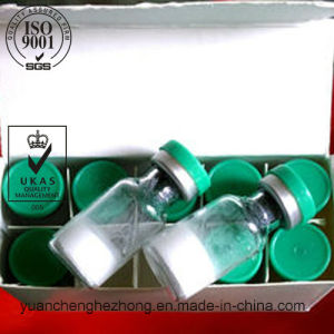 2mg/Vial Peptides Gh Fragment 176-191 For Fat Loss pictures & photos