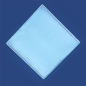 Laser Engraving Light Guide Plate for LED Ceiling Light