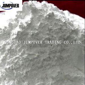 High Quality Chemical Products Ammonium Polyphosphate (APP)