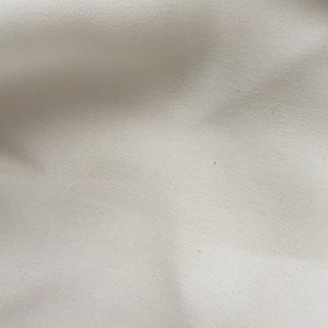 Viscose Ployester Blended Fabric Satin Weave Fabric pictures & photos