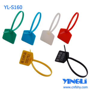 Plastic Adjustable Cable Marker pictures & photos