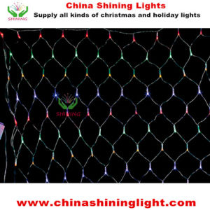PVC Wire Ce RoHS SAA UL Standard LED Lights pictures & photos