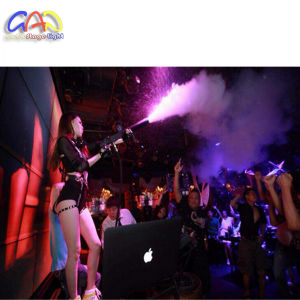 Stage Effect Machine, Handhold Carbon Dioxide Big Gun pictures & photos