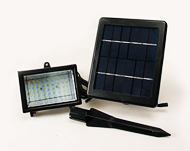 Solar Multifunction Emergency Lamp pictures & photos