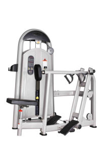 Bk-004 Seated Row /Gym Equipment /Fitness Machine/Ce Approved pictures & photos
