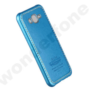 Newest Diamond TPU Case for Hot Selling Models pictures & photos