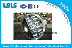 High Performance Reliable Spherical Roller Bearings on Adapter Sleeves