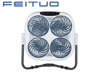 Table Fan, Electric Fan pictures & photos